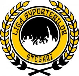 Liga Suporterilor Stegari